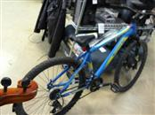 OZONE Mountain Bicycle 500